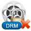Strip DRM Protection from Video