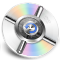 Aimersoft Aimersoft DVD Backup for Mac