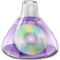 Aimersoft DVD Converter for Mac