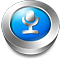 Aimersoft Aimersoft Music Recorder
