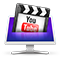 Aimersoft Video Downloader