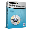 DVD Backup for Mac