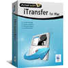 Aimersoft iTransfer for Mac