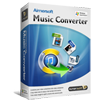 Aimersoft Music Converter
