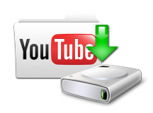 Video Downloader and Recorder