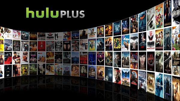 capture hulu plus videos