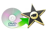 DVD to Audio