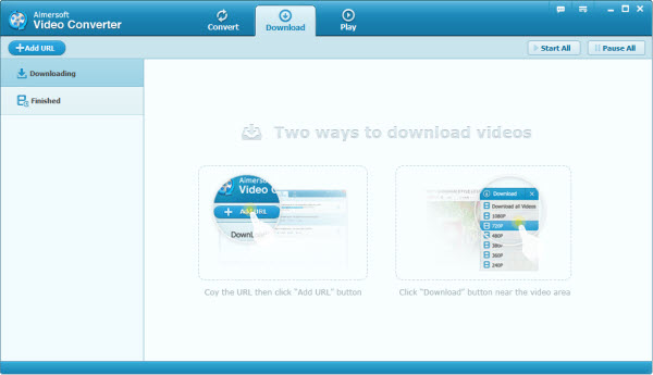 video converter add new download