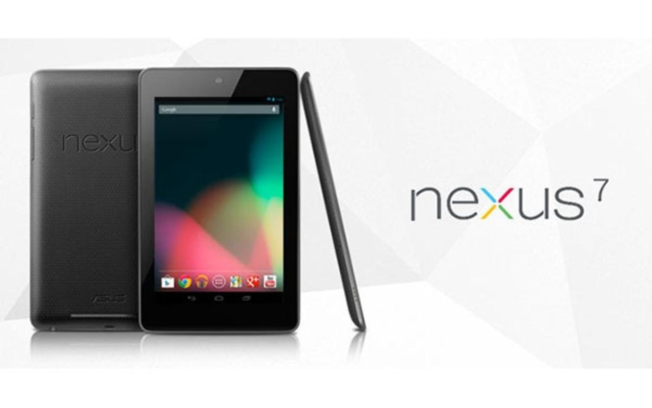convert dvd to google nexus 7