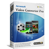 Aimersoft Video Converter Pro